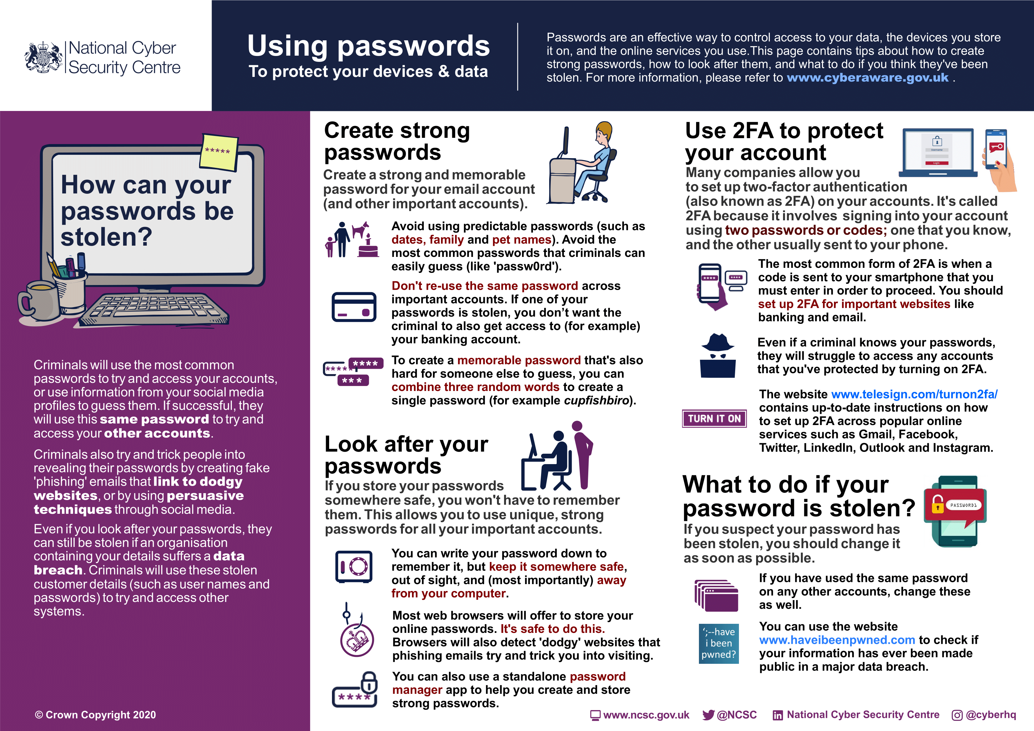 Passwords-1