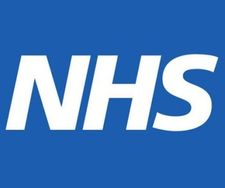 Transparency and Accountability in our local NHS